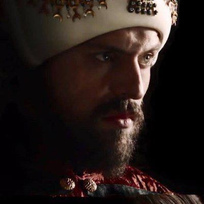 Murad IV........... 1a473f0ee5634fa28686c0ed36fb79a0
