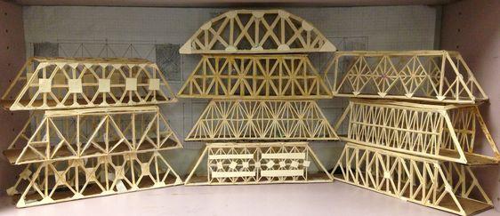 strongest bridge design in the world bridges pinterest the o 39 jays bridge design and the world. Black Bedroom Furniture Sets. Home Design Ideas