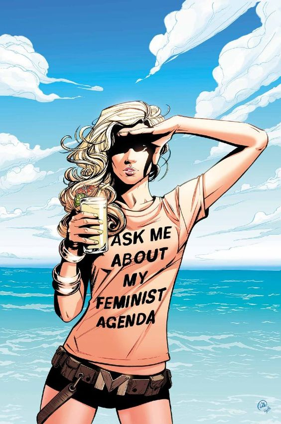 Image result for mockingbird 8 cover chelsea cain