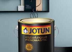 Colour Collection 2020 Jotun Paint Beautiful Interiors Color Collection