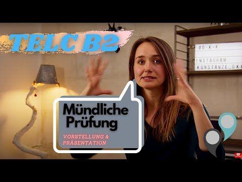 Rebecca - lass uns einander kennenlernen - YouTube-Community