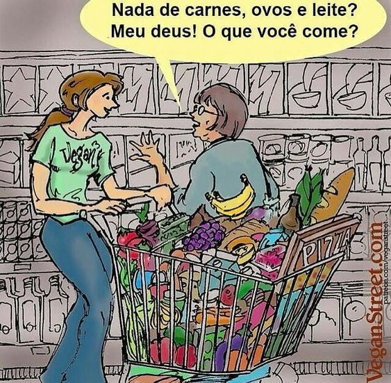 """Veganismo on Instagram: """"Comente """"SIM"""" E Compre hoje sua copia do incrivel E-book com mais de 200 deliciosas receitas veganas super faceis, Com ingredientes basicos…"""""""