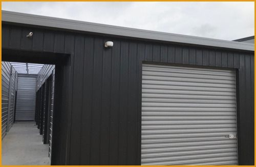 Practical Uses For Self Storage In Tauranga With Images Self Storage