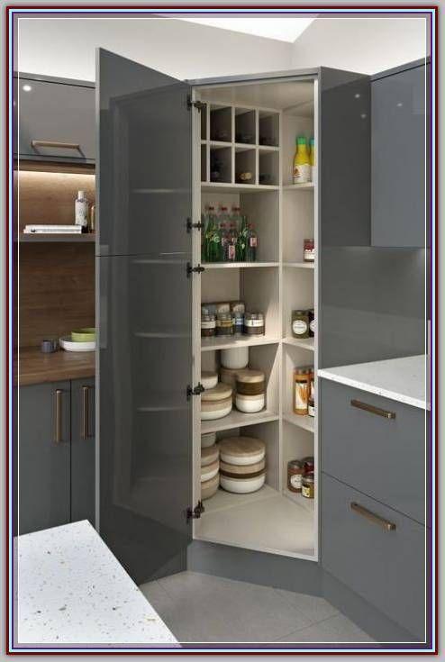 Modern Industrial Kitchen Tips That Won T Break The Budget Modern Interior Design In 2020 Modern Kitchen Cabinet Design Contemporary Kitchen Design Modern Kitchen Design