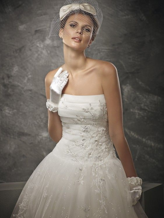 The sposa Group | DS162/23