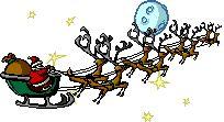 """Desgarga gratis los mejores gifs animados de papa noel. Imágenes animadas de papa noel y más gifs animados como ángeles, gracias, animales o nombres"""""""