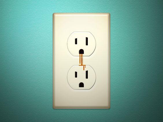 了大量電能昨晚原文:http://bit.ly/17q48vV