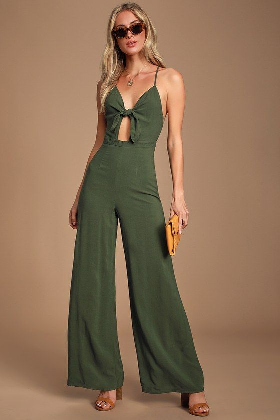 Beloved Womens Short Sleeve Bodycon Rompers Casual Jumpsuits with Belt