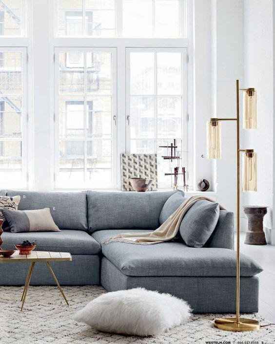3 Simple Tips For Mixing Matching Light Fixtures Zdesign At Home Living Room Lighting Tips Beautiful Dining Rooms Lamps Living Room