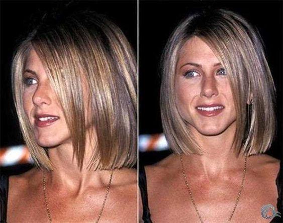 In diesem Artikel finden Sie viele coole Bilder und Ideen dafür.   #hair #coole #bob #bobfrisuren #coolesthairstyleforwomen #undercut #haircut #longbob #shortbob #frisuren #womenhairstyles #frauen #bobfrisuren2019 #longhair #longhairstyles #shorthair #shorthairstyles #shortcut #haar #haare #frisuren2019 #kurze #kurzehaar  #bobhaarschnitte #haarschnitte #haarschnitt #blonde #frisur