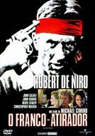 O Franco Atirador (The Deer Hunter) - michael cimino