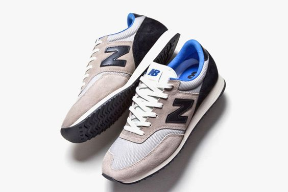 GOT IT: Cm620 Sneaker, New Balance Sneakers, Clothing Fashion Style, 2012 Summer, Newbalance Cm620, Boots Sneakers Flips, Sneakers Cm620