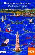 Predrag Matvejevic´ (Mostar, 1932) es el autor más importante de la literatura croata actual. Vive entre Italia y Francia, donde ejerce de profesor universitario, en La Sapienza y el Collège de France. Miembro de la cúpula directiva del PEN Club, es un escritor de prestigio eu - ropeo y un intelectual respetado y reconocido.