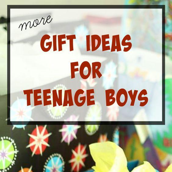 Pinterest the world s catalog of ideas for Kitchen gift ideas under 50
