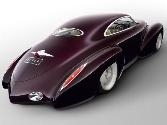 Holden FJ, 1953