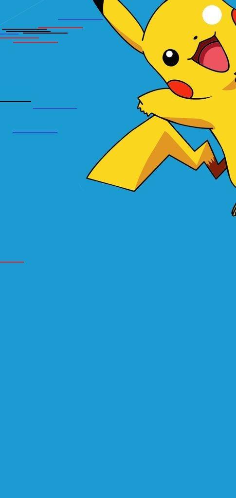 Pin By Emilifayettedennicd On Wallpaper In 2020 Samsung Galaxy Wallpaper Halloween Wallpaper Pikachu