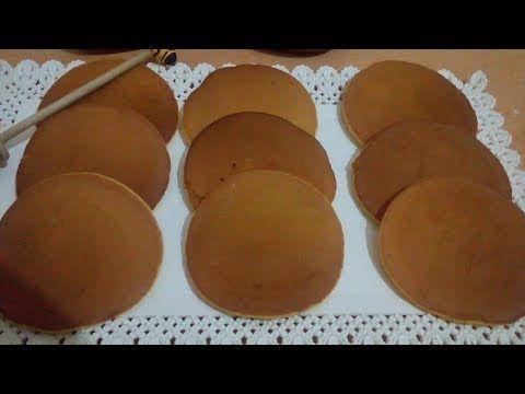 وصفات رمضان بان كيك للسحور الوصفة المحلات حصري من مروى الجزائرية Youtube Sweet Potato Food Sweet