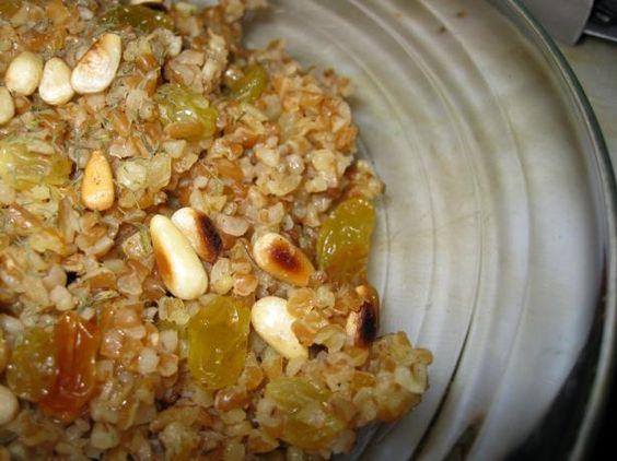 explore wheat dishes bulgar pilaf and more pine limes recipe photos