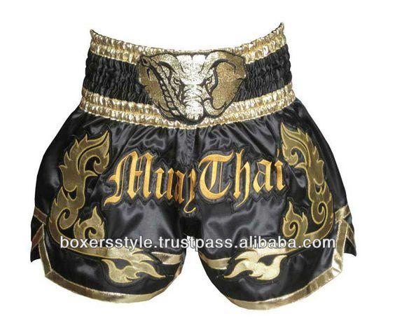 #blank mma fight shorts, #muay thai shorts, #blank mma shorts
