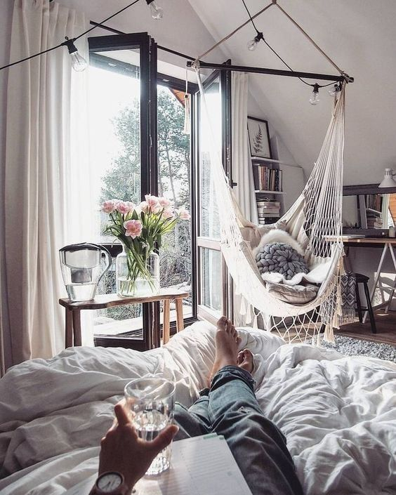 The 8 Best Yet Affordable Boho Bedroom Ideas Being Happy At Home Bedroom Decor Bedroom Design Cozy Bedroom
