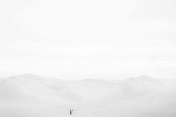 untitled-35