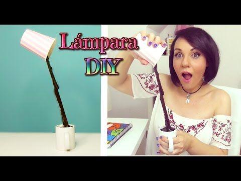 Ella Mezcla Cola Blanca Con Un Poco De Cacao En Polvo ¿La Razón? !!GUAOOOO Tienes Que Verlo, Es Increíble!!!