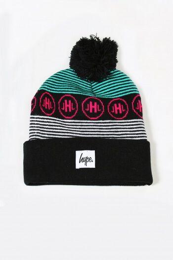 Mens Hats - Mens - HYPE®
