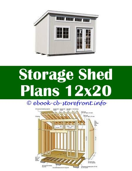 10 Healed Cool Tips 4x8 Lean To Shed Plans Free Pdf Large Storage Shed Plans Wooden Garden Shed Plans Nz Shed Dog Kennel Plans Barn Style Shed Plans 12x16
