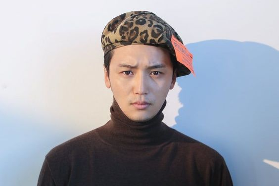 Byun Yo Han Confirmed For Role In New Aerospace Drama