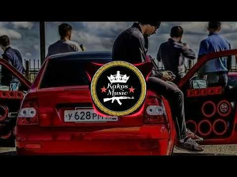 Azeri Bass Music Full Stanga Remix 2018 Bassboosted Youtube Bass Music Remix Music
