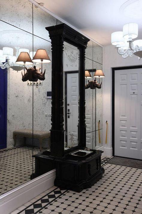 Brilliant Modern Home Decor