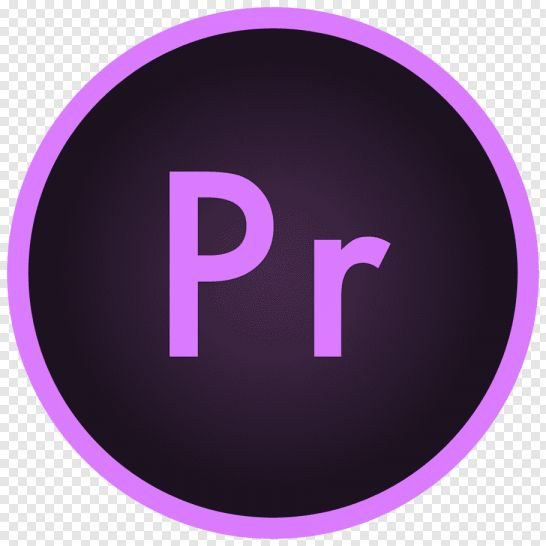 10 Adobe Icons Png Png Drawing Com Logo Software Adobe Creative Adobe Creative Cloud
