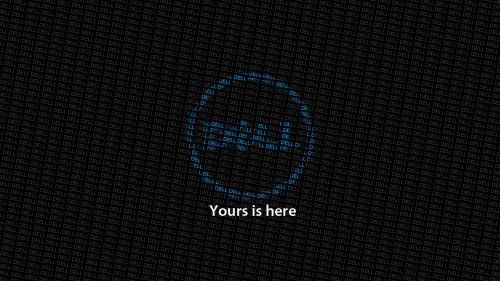Top 20 Wallpapers For Dell Laptops 11 Yours In Here Hd Wallpapers Wallpapers Download High Resolution Wallpapers In 2021 Black Wallpaper Iphone Laptop Wallpaper Desktop Wallpapers Hd Wallpaper Iphone Dell desktop hd wallpaper download