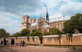 Paris Museums, Various Museums Are Free on Sundayhttp://www.softseattravel.com/Paris-Museums.html