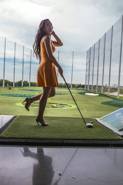40++ Top golf dress code ideas