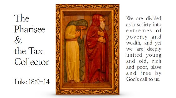 23rd Sunday after Pentecost 2013. Sermon: https://www.youtube.com/watch?v=AovfE5KDTgw Featured Artist: Unkown
