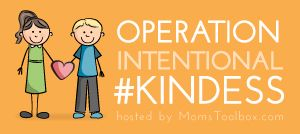 Simple ways to show kindness each week.: Haw Moments, Kindness Challenge, Challenge Choose, Christian Moms, Awesome Idea, Classroom Ideas, Acts Of Kindness, Challenge Week