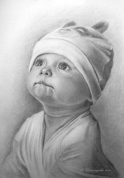 Dibujo Artístico a Lápiz  1a575281bd07ed946dcbcb22b4c078e7