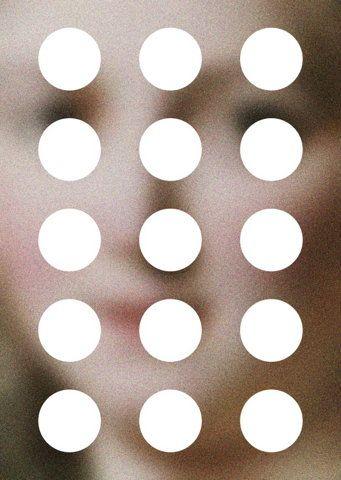 arrangement_in_skintones_2.jpg (520×731)