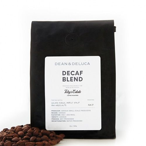 Pin On Best Decaf K Cups Whole Bean Ground Coffee