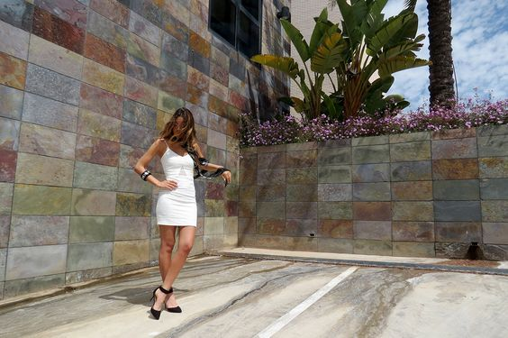 Reloj de brazalete Giorgio Armani | Blog de moda