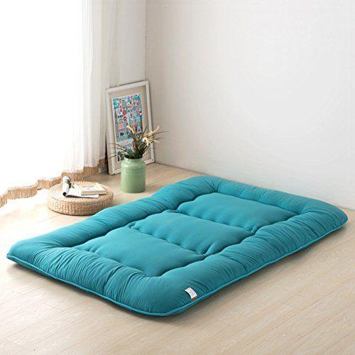 Redsun Sleeping Tatami Floor Mat Thick