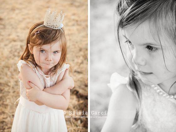 fotos de niños naturales, fotografia infantil, fotos de familia naturales, fotografia de niños diferentes, fotografia de niños originales