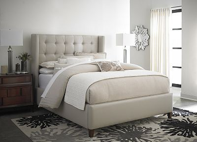 havertys bedrooms havertys havertys furniture metro havertys havertys