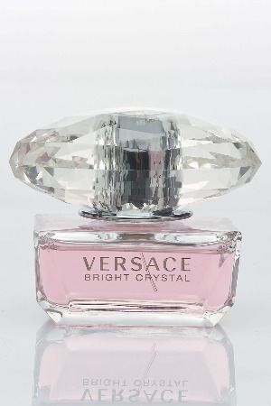 Designer Perfume - Beyond the Rack