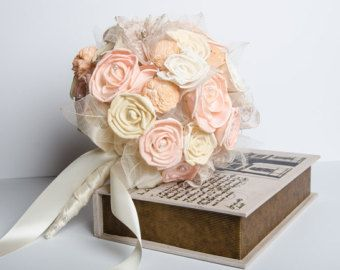 sola flowers bouquet - Buscar con Google