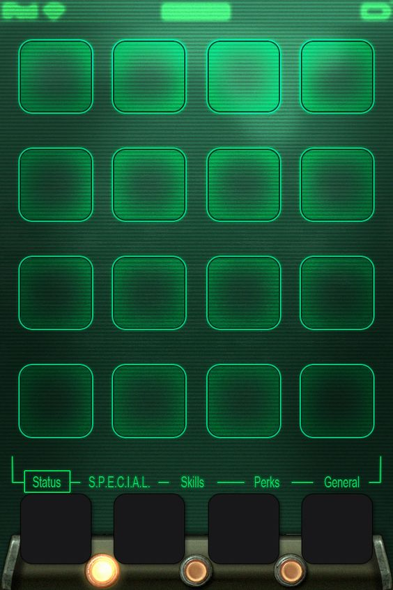 fallout_3_pip_boy_theme_for_ipod_touch_and_iphone_by_neg