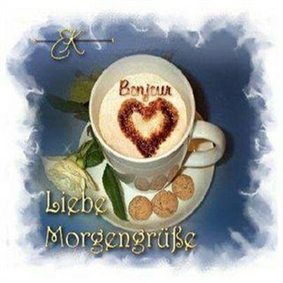 guten morgen zusammen und einen schönen tag - http://guten-morgen-bilder.de/bilder/guten-morgen-zusammen-und-einen-schoenen-tag-84/