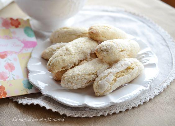 Biscotti zuccherati da colazione con olio,morbidissimi dolci e profumati!