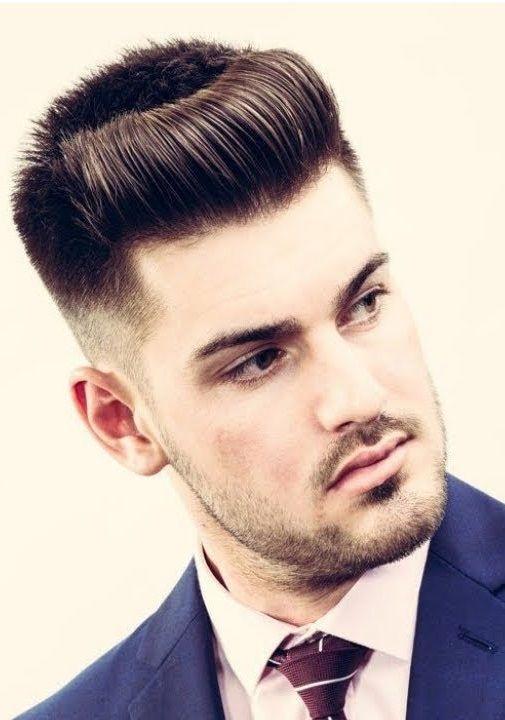 42 Decent Haircut Ideas For Men 2019 Pics Bucket Latest Men Hairstyles Haircuts For Men Mens Hairstyles